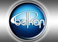RTV Balkan