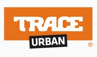 Trace Urban HD