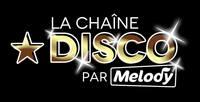 La Chaine Disco