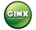 Ginx TV