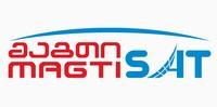 MagtiSat