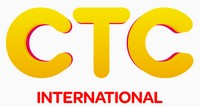 СТС-International