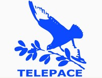 Telepase