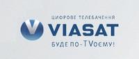 Виасат