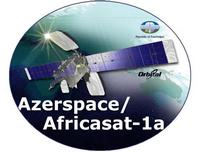 AzerSpace 1