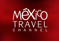 Mexico Travel Channel
