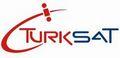 Turksat