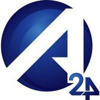 Астрахань 24 HD