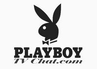 Playboy TV Chat.com