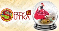 Sutka City TV