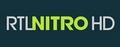 RTL Nitro HD