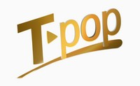 T-Pop TV