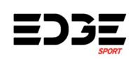 EDGE Sport HD