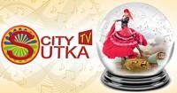 Sutka City TV