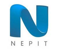 Nerit
