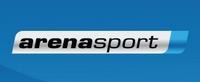 Arena Sport