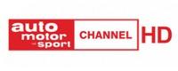 Auto Motor Sport HD