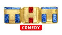 ТНТ Comedy