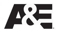 A&E Espana & Portugal