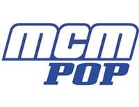 MCM Pop