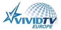 VividTV Europe