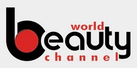 World Beauty Channel