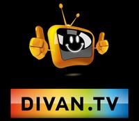 Divan.TV