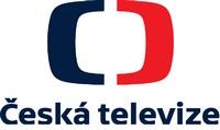 České televize