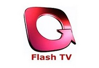 Flash TV HD