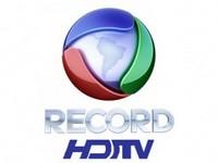 Record HD