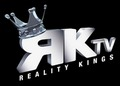 Reality Kings TV