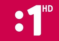 Jednotka HD