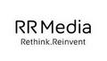RR Media