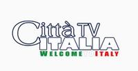 Città Italia TV
