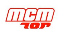 MCM Top