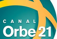Canal Orbe21