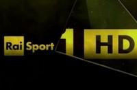 Rai Sport 1 HD