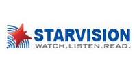 Starvision TV