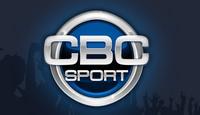 CBC Sport HD