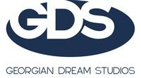 GDS HD