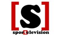 Sportelevision