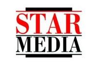 Star Media TV