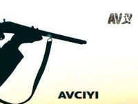 AV TV