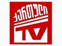 Kartuli TV