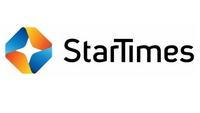 StarTimes+