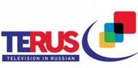 TeRus
