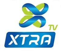Xtra TV
