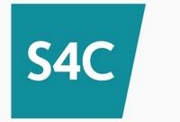 S4C HD