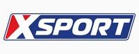 X Sport