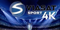 Viasat Ultra HD